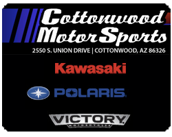 Cottonwood Motor Sports