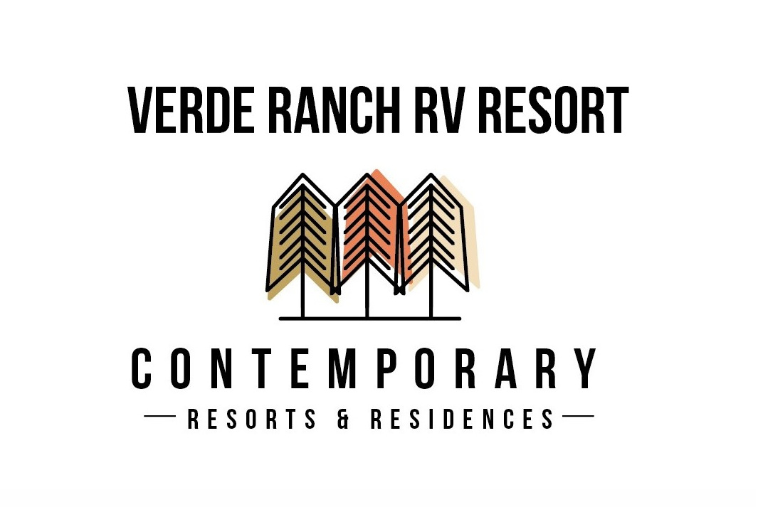 Verde Ranch RV Resort
