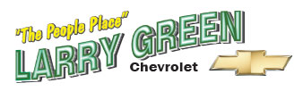 Larry Green Chevrolet